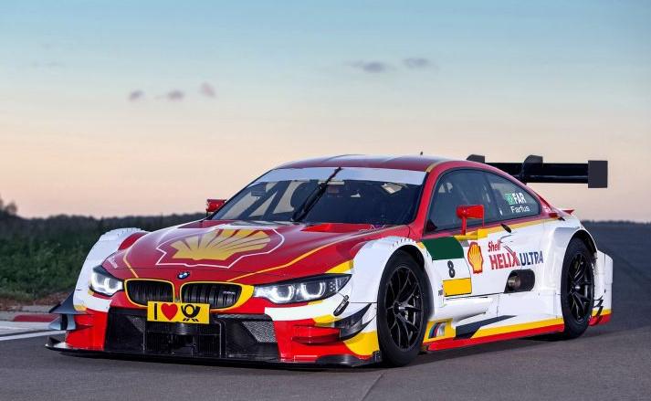 BMW_ORIGINAL_PHOTO